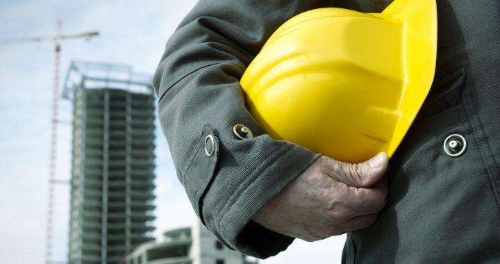 inspeccion técnica de edificios
